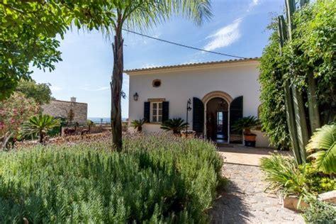 Villa Bonanova Kaufen Villen In Bonanova Auf Mallorca