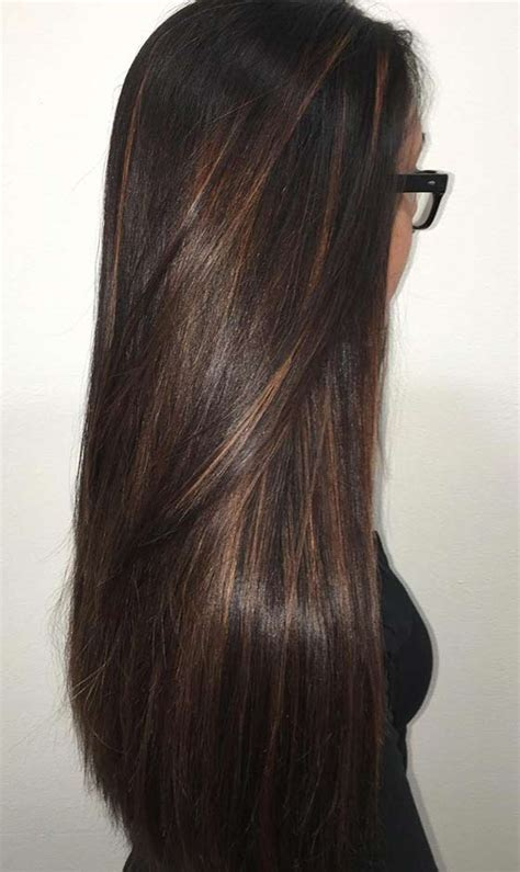 top  golden brown hair color ideas