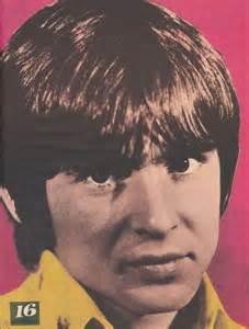 Davy Jones Monkees