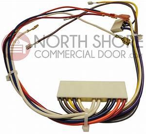 Liftmaster 41c4246 Garage Door Opener Wire Harness