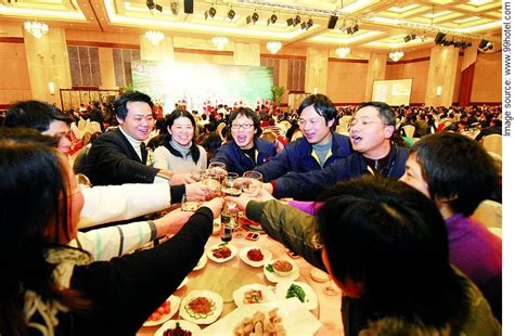 chinese dining etiquette chinese table manners chinese dining etiquette survival guide
