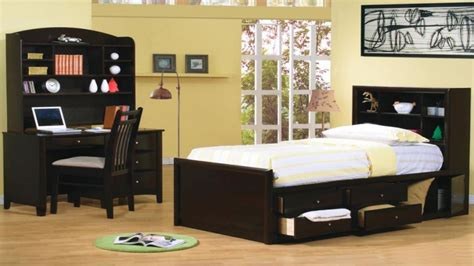 Youth Furniture Bedroom Sets neat bedroom ideas ikea bedroom sets boys youth bedroom