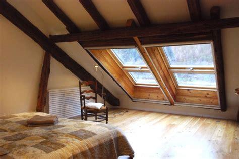 chambre d hote alpes chambre d 39 hôte de charme chambre d 39 hôte de charme à