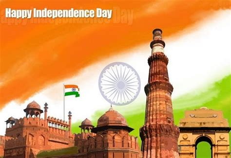 15th August Independence Day Wallpapers, 45 15th August