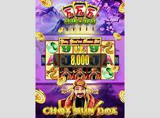 FaFaFa Real Casino Slots APK Free Casino Android Game