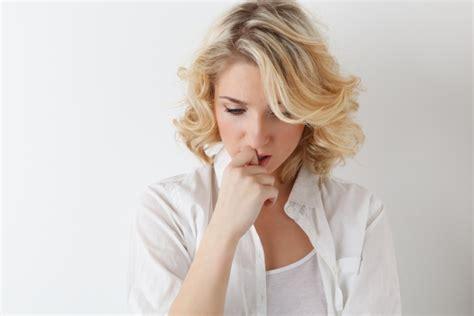 Frisuren Für Feines Haar, Die Für Mehr Volumen Sorgen