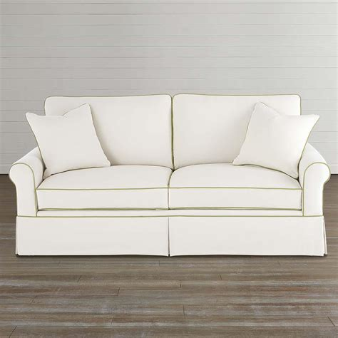 small sectional sleeper sofa small sleeper sofa ansugallery