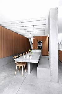 les 9043 meilleures images du tableau spaces where eating With best brand of paint for kitchen cabinets with papiers peints de luxe