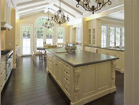 country kitchen ideas    create  traba homes