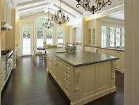french country kitchen cabinets Top 5 Ideas of Wall Decor for Kitchen - MidCityEast