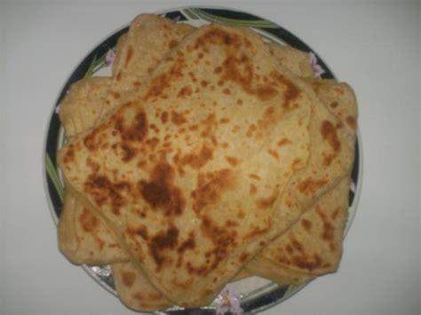 cuisine tunisienne facile recette mlaoui tunisien