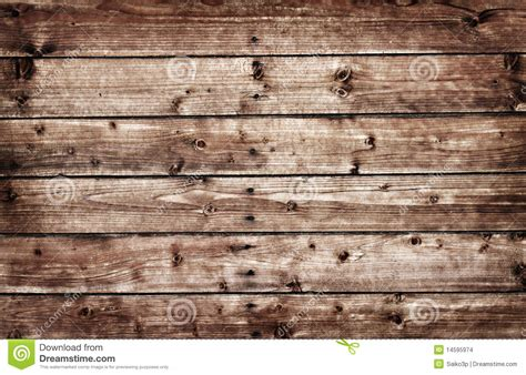 high resolution brown wood plank stock images image