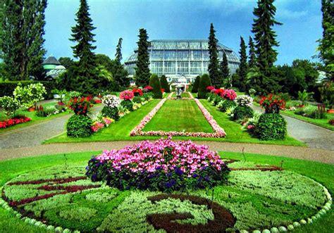Botanischer Garten Berlin Garden Bewertung by Botanical Gardens In Germany Interior Design Ideas