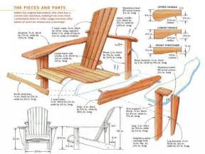 creative shed plans