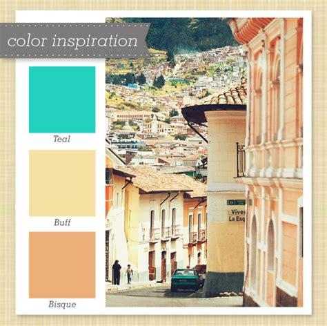 1000+ Images About Florida Color Palette On Pinterest