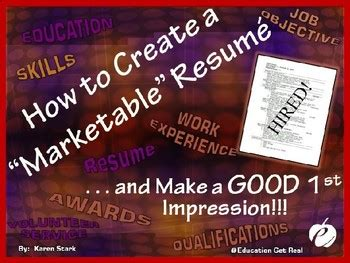 education get real egr teaching resources teachers pay
