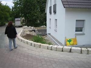 Haus Unter Straßenniveau : pretzfeld eintr ge f r mai 2008 ~ Lizthompson.info Haus und Dekorationen