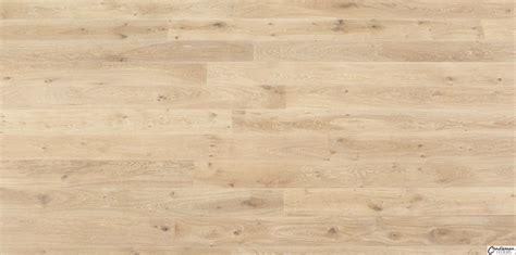 modern white floor l amazing white wood floor