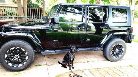 jeep wrangler unlimited sahara  sale  college