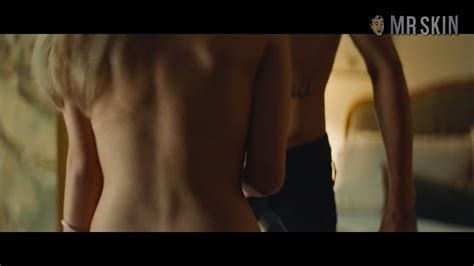 josephine langford nude find out at mr skin