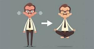 Consejos Para Transformar El Enojo Y La Frustraci U00f3n En