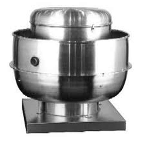 commercial kitchen exhaust fan engineering foundry best quality cast iron aluminium copper