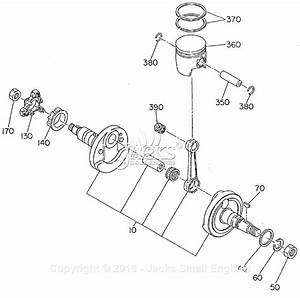 Diagram  Dodge 360 Engine Diagram Full Version Hd Quality
