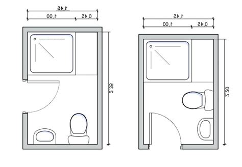 Size Of A Small Bathroom by 12 X 12 Kitchen Design Layouts Kitchen Design
