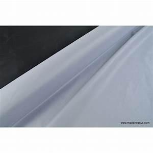 Carrelage Isolant Thermique : tapis isolant phonique tapis isolation phonique tapis ~ Edinachiropracticcenter.com Idées de Décoration