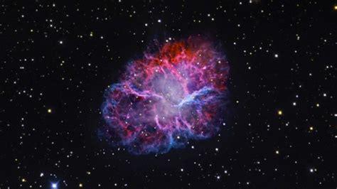 la pulsar superveloce piu luminosa delluniverso wiredit