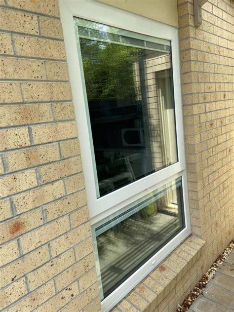 awning window awning windows melbourne winplex