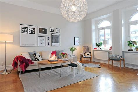 Skandinavisches Design  61 Verblüffende Ideen! Archzinenet