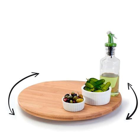 plateau pour table de cuisine plateau pour table de cuisine meilleures images d