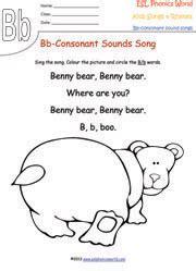 nursery rhymes  kids kindergarten phonics songs