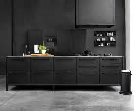 floors and decors kitchen design trends 2016 2017 interiorzine