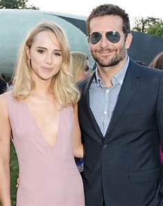 Bradley Cooper and Suki Waterhouse Move on After Breakup ...