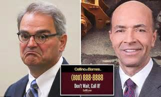 Cellino And Barnes Number by Cellino Barnes Firm No Longer Exists In California