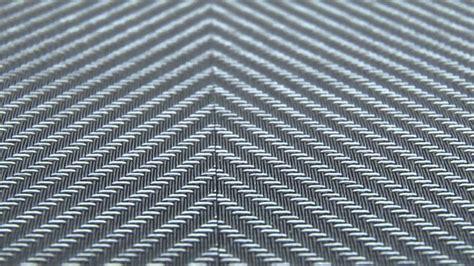 wayflor woven vinyl flooring   install roll youtube