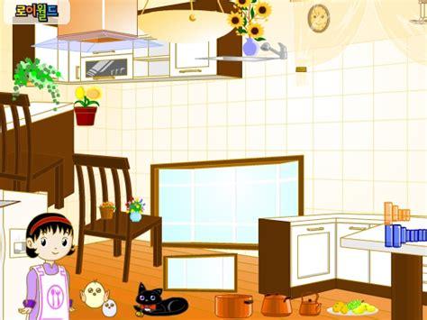 jeu fr cuisine decoration cuisine jeu