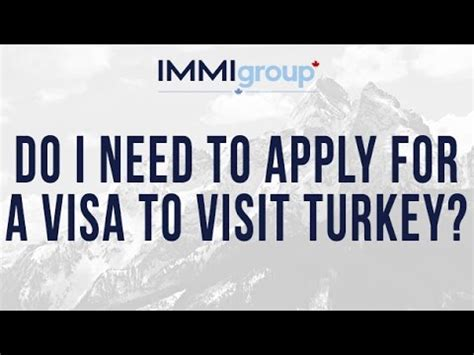 Do I Need To Apply For A Visa To Visit Turkey?  Youtube. Entry Level Structural Engineer Jobs. Associate In Science Degree Wild West Domain. Stool Too Hard To Pass Photo Asset Management. Interior Design Cad Programs Andrew Lo Mit. Software For Wholesalers Radiating Tooth Pain. Local Auto Insurance Companies. Donate Blankets To Homeless New Zealand Loan. Internet Providers Salt Lake City