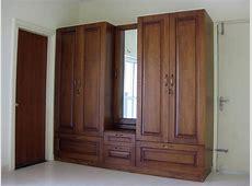 ANAGA furniture company