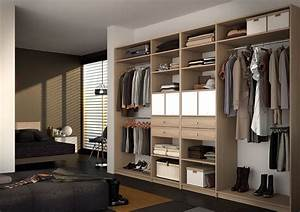 Chambre Dressing : forgiarini ~ Voncanada.com Idées de Décoration
