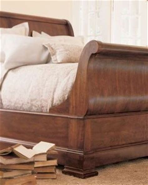 1000 ideas about thomasville bedroom furniture on