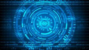 Embedded Encryption