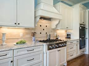 floor and decor granite countertops photos hgtv