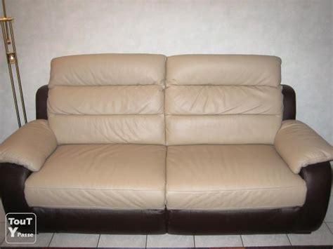 canapé clermont ferrand cuir center canapé fauteuil relax clermont ferrand 63000
