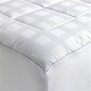 buy cooling pad from bed bath beyond With bed bath and beyond cooling pad