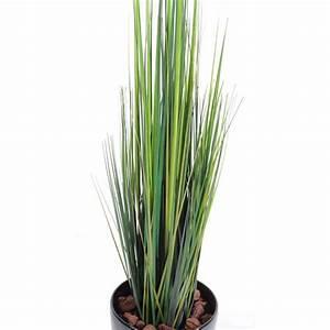 Plante D Intérieur Haute : plante exterieur artificielle fashion designs ~ Premium-room.com Idées de Décoration