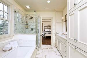 bathroom remodeling that focuses on organization With bathroom remodeling bethesda md