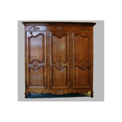 pin armoire 3 portes liam on pinterest